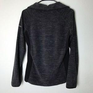 Columbia Jackets & Coats - Columbia Quarter Zip Fleece